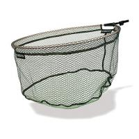 greys-free-frow-flow-mesh-landing-net