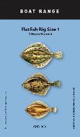 Greys Boat Rig Flatfish 1
