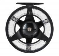 Greys GTS500 Reel
