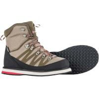 greys-strata-ct-rubber-solded-wading-boots