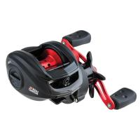 Abu Garcia Black Max 3 LH Multiplier