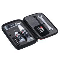 abu-garcia-reel-maintenance-kit