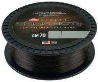 berkley-connect-cm70-line