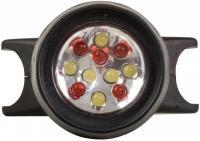 JRC Extreme TX Net Light