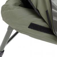 Chub Xtra Protection Uplifter Cradle