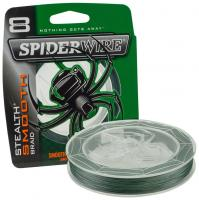 spiderwire-stealth-smoot-8-braid