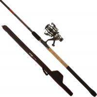 shakespeare-sigma-12ft-twin-tip-rod-reel-combo