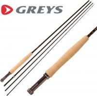 greys-gr40-fly-rod