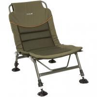 chub-outkast-ez-back-chair