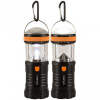 Chub Sat-A-Lite Bivvy Light Flash Lantern