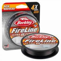berkley-fireline-ultra-8-smoke-pe-braid-300m