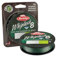 berkley-whiplash-8-braid-green-300m