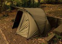 JRC Stealth Compact 2G Bivvy & Wrap Deal