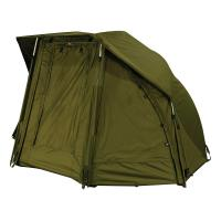 jrc-stealth-classic-brolly-system