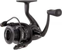 Mitchell MX5 Spinning Reel