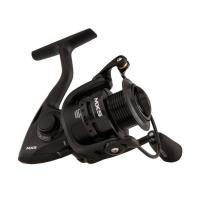 Mitchell MX5 3500 Spinning Reel