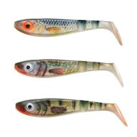 abu-garcia-svartzonker-mcpike-real-series-18cm