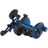 Penn Mag 4 Star Drag Reel