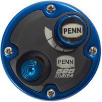 Penn Mag 4 Star Drag Reel