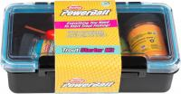Berkley Powerbait Trout Fishing Starter Kit
