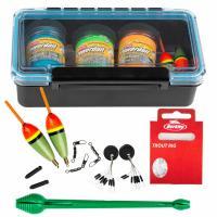 berkley-trout-fishing-starter-kit-1525298