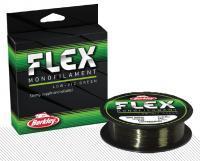berkley-flex-lo-vis-green-300m-mono