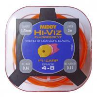 middy-hi-viz-shock-core-hollow-elasic