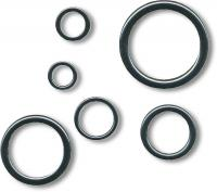 Zebco Ring Inserts