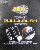 middy-pulla-ptfe-bush