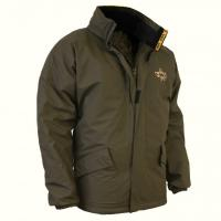 vass-175-winter-jacket