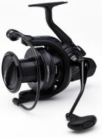 daiwa-17-tournament-iso-5000ldqda-be-reel