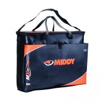 middy-mx-3nt-eva-net-tray-bag