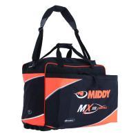 middy-mx-50l-carryall