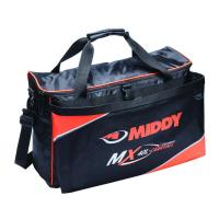 middy-mx-40l-lightweight-carryall