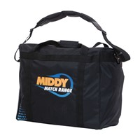 Middy Xtreme Carryall