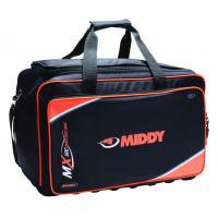 middy-mx-50c-bait-accessory-bag