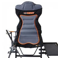 Middy MX-100 Pole & Feeder Recliner Chair Full Package