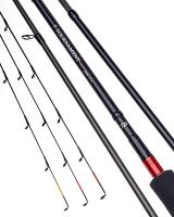 daiwa-tournament-pro-feeder-rod