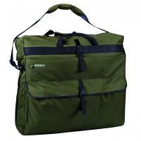 kodex-karp-lokker-chair-accessory-bag