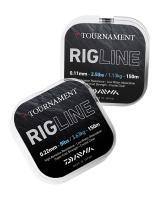 daiwa-tournament-rig-line-150m