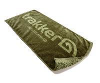 trakker-hand-towel
