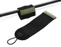 trakker-neoprene-rod-bands