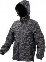 daiwa-camo-jacket