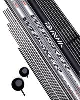 daiwa-whisker-x-16m-pole-more-power-package