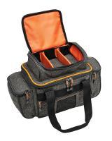 Daiwa Accessory Bag Medium