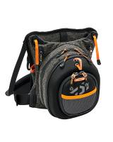 daiwa-orange-grey-chest-pack