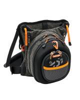 daiwa-orange-grey-chest-pack