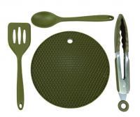 trakker-armolife-silicone-utensil-set