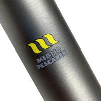 Middy Reactacore XQ-1 10m Pole Package