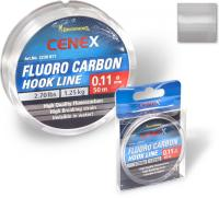 browning-cenex-fluoro-carbon-hook-line-50m